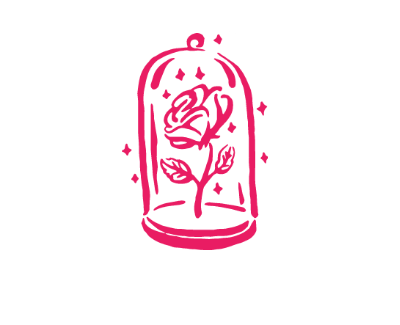 Розариум Резиденс